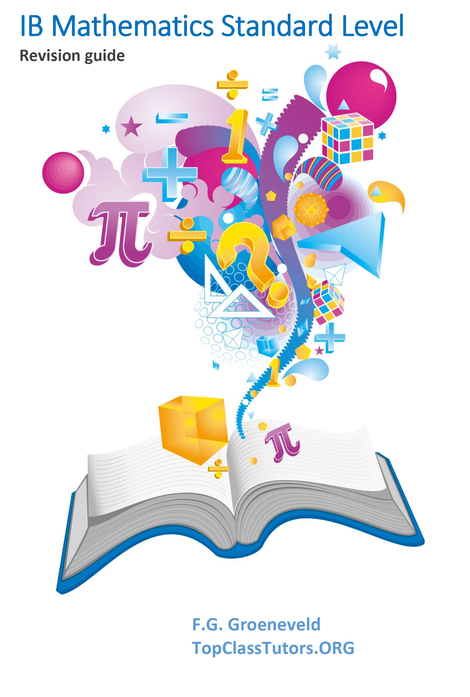 level mathematics coursework Courses in mathematics (2017-2018) this document gives a brief description of the various courses in calculus and some of the intermediate level courses in mathematics.